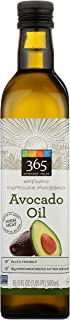 365 Everyday Value, Avocado Oil, 16.9 fl oz