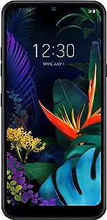 LG K50 Aurora Black Libre sin Contrato