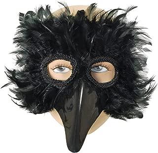 masquerade masks bristol