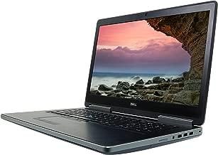 Dell Precision 7710 17.3