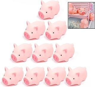 Amazon.es: cerdo: Bebé