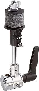 DW DWSM2034 Cymbal Tilter Clamp