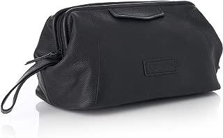 swiss design bags