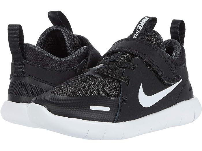 colateral fondo Pepino  Nike Kids Flex Contact 4 (Infant/Toddler) | Zappos.com
