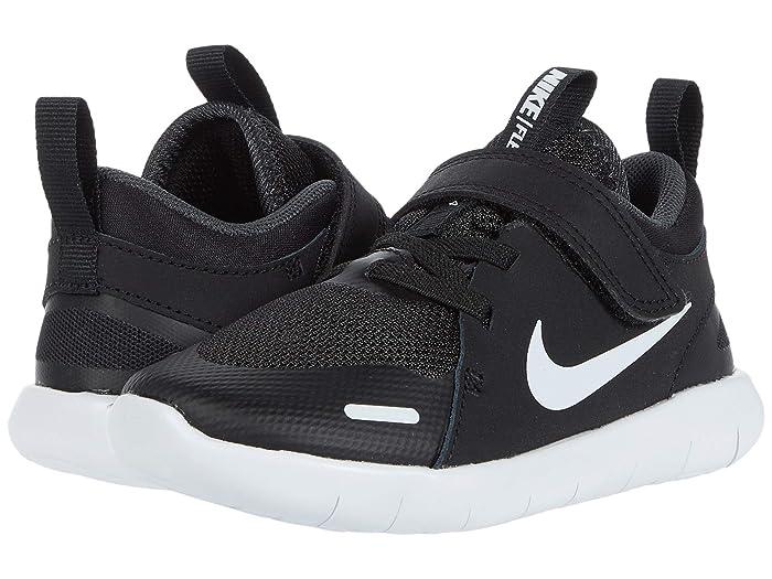 Nike Kids Flex Contact 4 (Infant