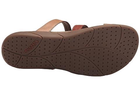 Taos Prize BlackBlue 3 Footwear MultiBrickPewterWhite MultiBlush wYfOYa4x