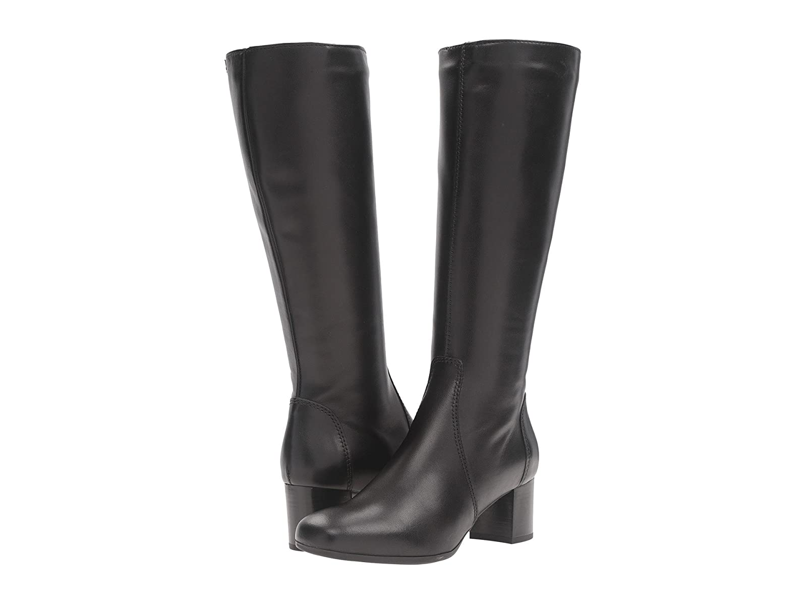 La Canadienne JenniferAffordable and distinctive shoes