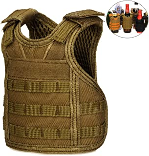 Best beer cozy tactical vest Reviews
