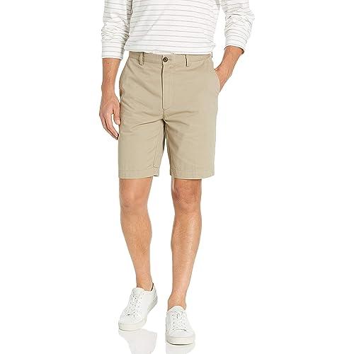 khaki shorts car price