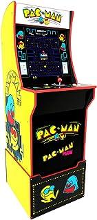 ARCADE1UP Classic Cabinet Riser (Pac-Man)