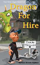 Dragon For Hire