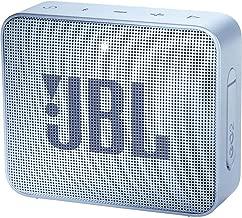 Best jbl speaker startup sound Reviews