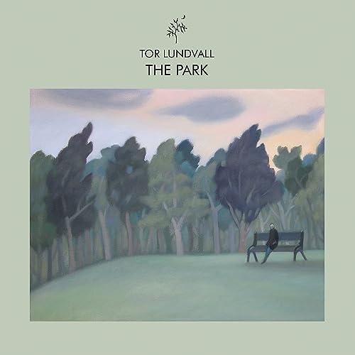 Symbols on Pavement by Tor Lundvall on Amazon Music - Amazon com