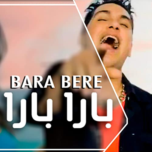bara bara bere bere mp3 free download