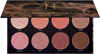 Linda Hallberg Cosmetics Infinity Glam Palette