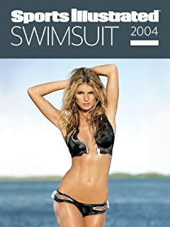 Sports Illustrated: Swimsuit 2004, The 40th Anniversary Special