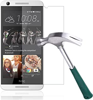 Best htc desire 626 fingerprint Reviews