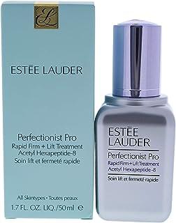 Estée Lauder nawilżająca i odmładzająca maska na twarz, 1 opakowanie (1 x 50 ml)