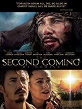 Best movie the second coming of christ Reviews
