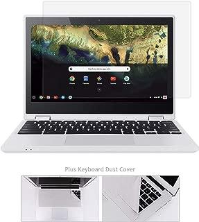 Best hp chromebook 11.6 screen protector Reviews