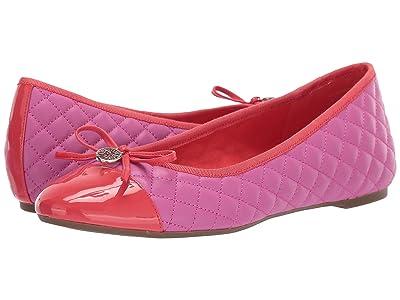 Anne Klein Lafayette (Pink/Orange) Women