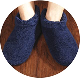 Best camping slippers australia Reviews