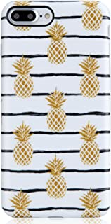 pineapple shaped phone case