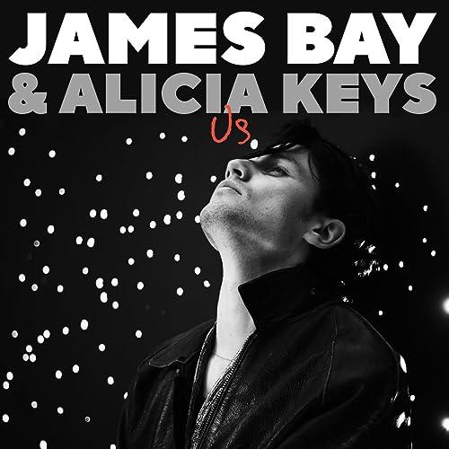 Us by James Bay & Alicia Keys on Amazon Music - Amazon com