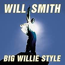 big willie smith