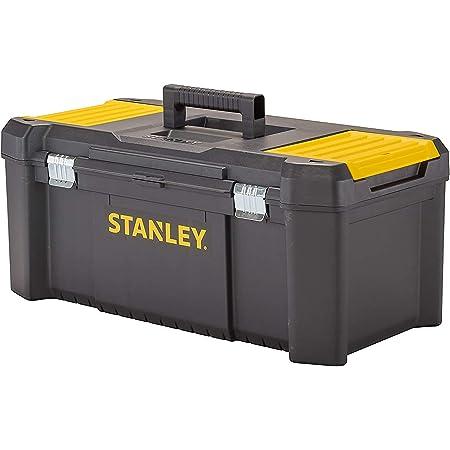 """STANLEY STST82976-1 Cassetta Porta Utensili Essential 26"""""""