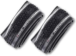 vittoria tnt cyclocross tires