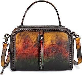 Ivtg Handbags