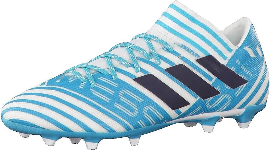 adidas Nemeziz Messi 17.3 FG, Chaussures de Football Homme ...