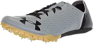 Kick Sprint 2 Athletic Shoe