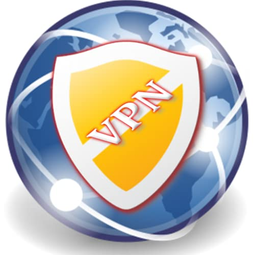 Super VPN Speed Unblock Proxy Master: Safe Connect
