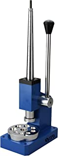 JPB Ring Stretcher and Reducer