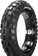 Best big block motorcycle tires Reviews