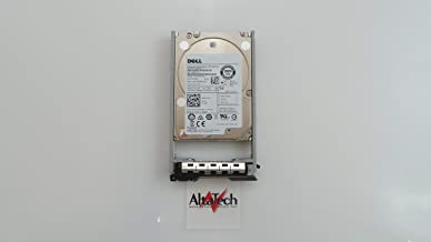 hp sas 2.5 drives