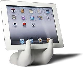 Danya B. Hands Book or Tablet Holder