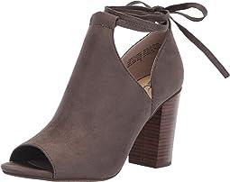 BC Footwear By Seychelles Set Me Free