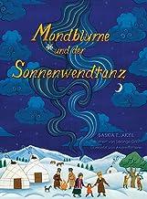 Mondblume und der Sonnenwendtanz (German Edition)