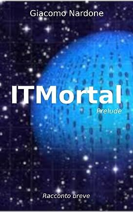ITMortal