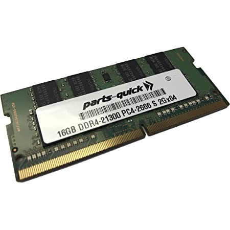 Arch Memory 4 GB 204-Pin DDR3 So-dimm RAM for HP Envy dv7-7299ef
