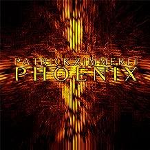 patrick zimmerli phoenix