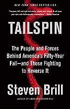 Mejor Steven Brill Time de 2020 - Mejor valorados y revisados
