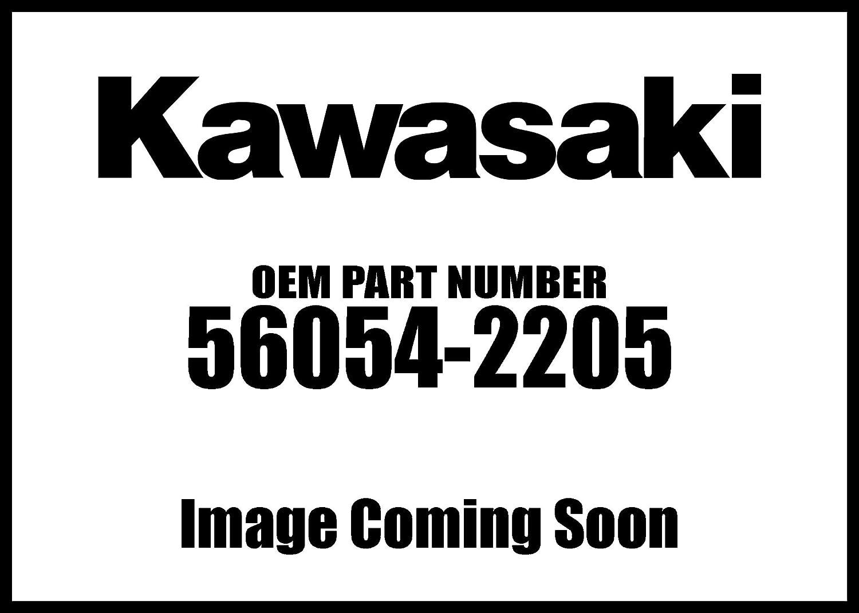 Kawasaki sale 2017 Z900 Mark Shroud New 56054-2205 Oem Z NEW 3D