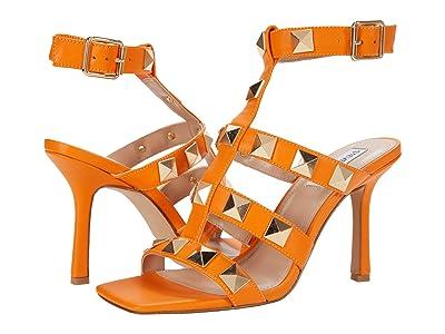 Steve Madden Capri Heeled Sandal