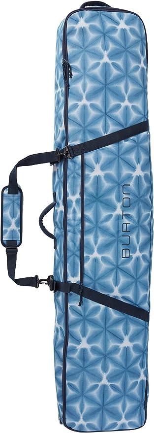 Eclipse 146 cm Burton Wheelie Gig Snowboard Bag