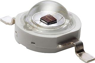 ZXYAN Couper Le commutateur de Puissance Poteau lat/éral Batterie Master Disconnect Isolator Moto isolateur de Batterie Commutateur