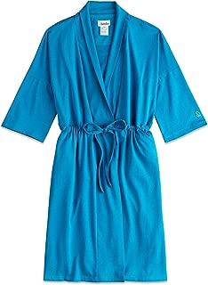 breast cancer robe